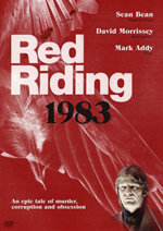 Red Riding: 1983 (2009)