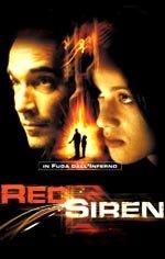 Red Siren (2002)