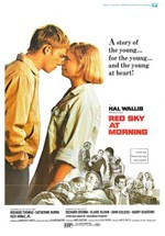 Red Sky at Morning (1971)