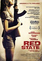 Red State