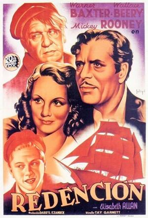 Redención (1937)