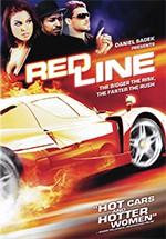 Redline: Competición mortal (2007)