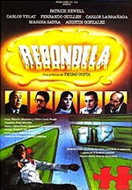 Redondela (1987)