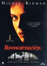 Reencarnación (2004) (2004)