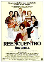 Reencuentro (1983)