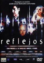 Reflejos (2002) (2002)