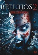 Reflejos 2 (2010)