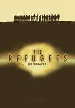 Refugiados (2015)