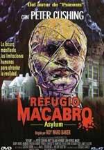 Refugio macabro (1972)