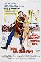 Regalo para soltero (1963)