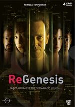 ReGénesis (2004)