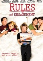 Reglas de compromiso (serie) (2007)
