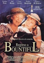 Regreso a Bountiful (1985)