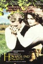 Regreso a Howards End (1992)