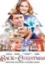Regreso a la Navidad (2014)