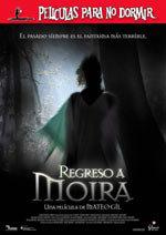 Regreso a Moira (2006)