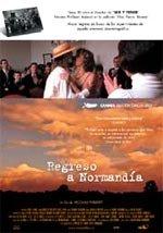 Regreso a Normandía (2007)