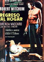 Regreso al hogar (1971)