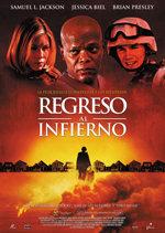 Regreso al infierno (2006)