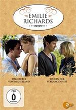 Regreso al paraíso (2011) (2011)