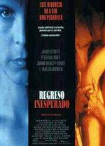 Regreso inesperado (1994)