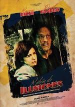 Rehén de ilusiones (2012)