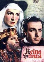 Reina Santa (1947)