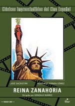 Reina Zanahoria (1977)
