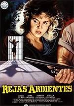 Rejas ardientes (1983)