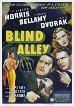 Rejas humanas (1939)