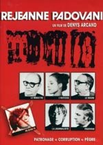 Réjeanne Padovani (1973)