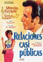 Relaciones casi públicas (1968)
