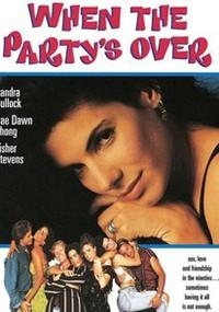 Relaciones cruzadas (1993)