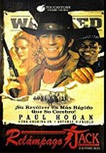 Relámpago Jack (1994)
