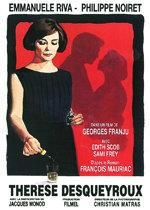 Relato íntimo (1962)