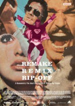 Remake, Remix, Rip-off (2014)