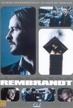 Rembrandt (2003)