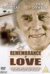 Recuerdos de amor y odio