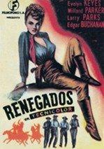 Renegados (1946)