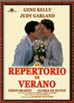 Repertorio de verano (1950)