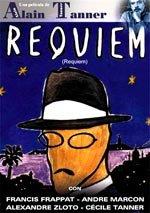 Réquiem (1998)