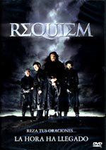 Réquiem (2001) (2001)
