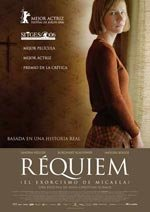 Réquiem (El exorcismo de Micaela) (2006)