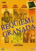 Réquiem por Granada (1989)