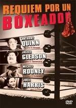 Requiem por un boxeador (1962)