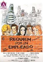 Réquiem por un empleado (1978)