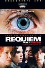 Réquiem por un sueño (2000)