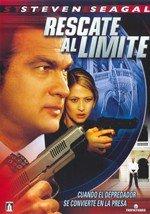 Rescate al límite (2004)
