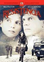 Resistencia (2003) (2003)