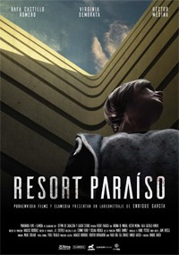 Resort Paraíso (2017)